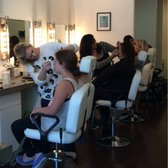 Photo Of Vanity Cosmetics   Sherman Oaks, CA, United States. Full House Here