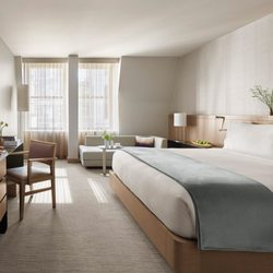 Photo Of The Knickerbocker Hotel New York Ny United States