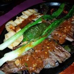 Yelp La Quinta Mexican Restaurant