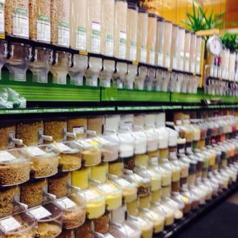 Whole Foods Market Palm Beach Gardens Fl