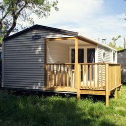 photo de camping de la chapelle argels sur mer pyrnes orientales camping la chapelle argelas sur