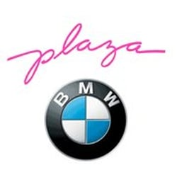 Plaza BMW   10 Photos & 25 Reviews   Car Dealers   11858 Olive