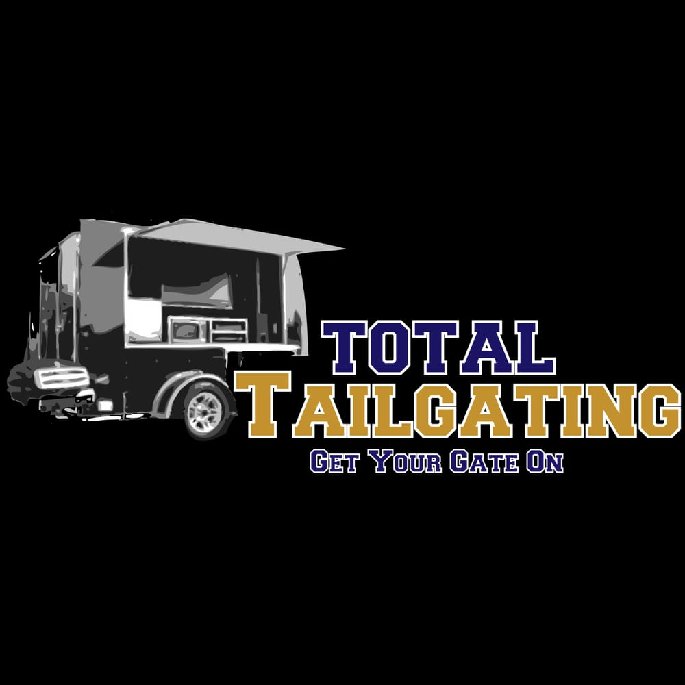 Total Tailgating: Argyle, TX