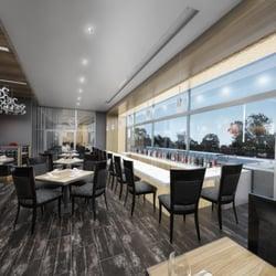 Groovy Top 10 Best Sunday Brunch Buffet In Rochester Ny Last Interior Design Ideas Helimdqseriescom