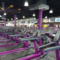 planet fitness mississauga 26 photos gyms 1452. Black Bedroom Furniture Sets. Home Design Ideas