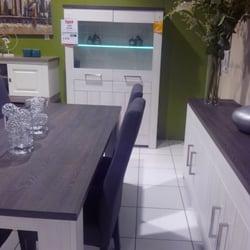 toff magasin de meuble boulevard d 39 herseaux 83 dottignies hainaut belgique num ro de. Black Bedroom Furniture Sets. Home Design Ideas