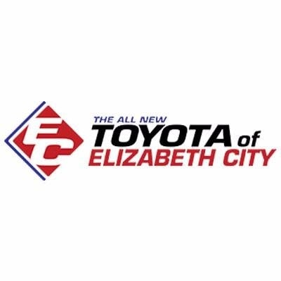 Wonderful Photo Of Toyota Of Elizabeth City   Elizabeth City, NC, United States
