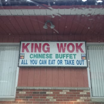 Chinese Restaurant In Wellsville Ny