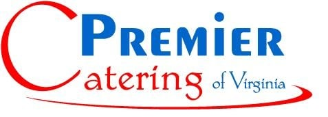 Premier Catering of Virginia: 43801 Central Station Dr, Ashburn, VA