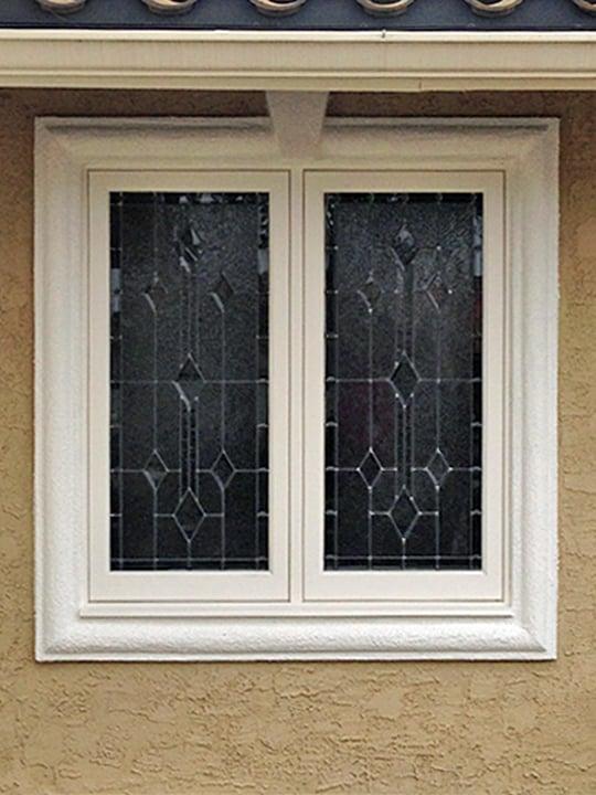 21st Century Doors Windows Closed 41 Photos 22 Reviews Installation 15791 Rockfield Blvd Irvine Ca Phone Number Last Updated
