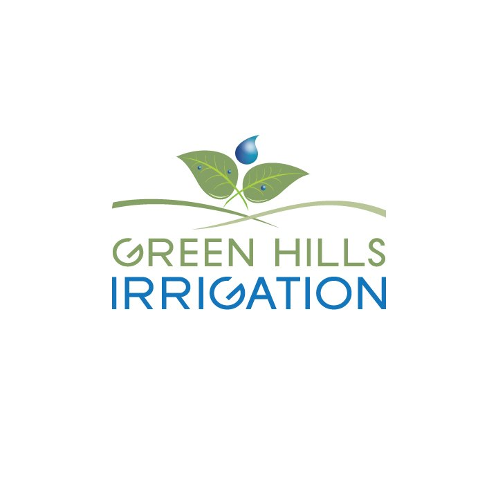 Green Hills Irrigation: Manorville, NY