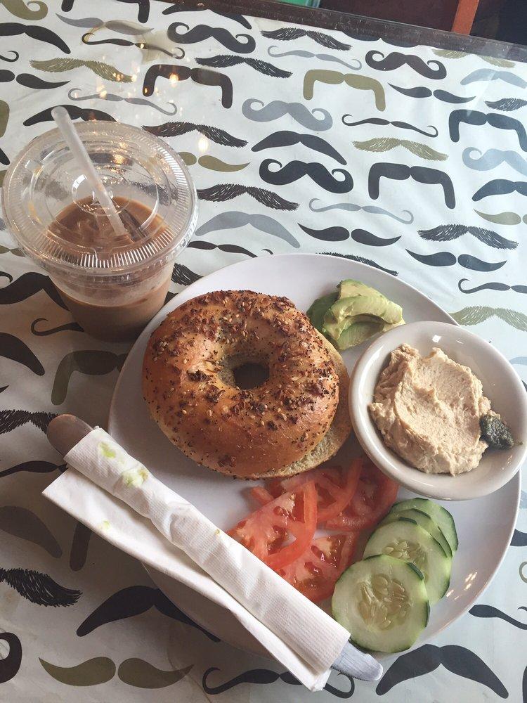 La Va Cafe
