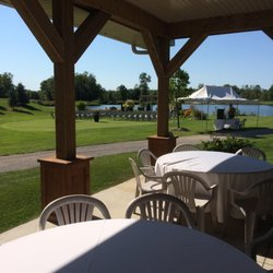 Silver Lakes Golf And Conference Centre Golf 21114 Yonge Street East Gwillimbury On