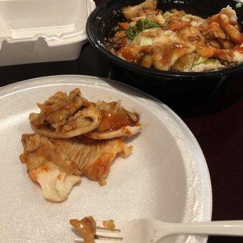 Cao S Kitchen Anaheim