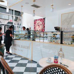 2 La Tropézienne Bakery Dtla