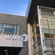 KYW Newsradio 1060 - (New) 27 Reviews - Radio Stations - 400