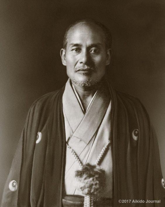 Mushin Ryu Aikido Dojo: 25 N Main St, Woodstown, NJ