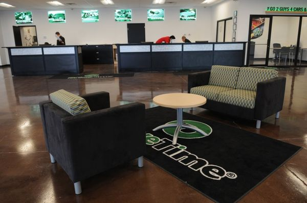 Photo Of DriveTime Used Cars   McAllen, TX, United States