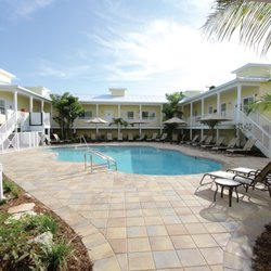 Photo Of The Beach Club At Siesta Key Sarasota Fl United States