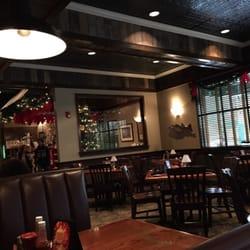 Crawfish Restaurant Lufkin Tx