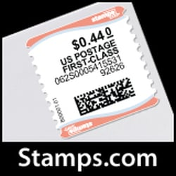 Stamps Com - 2019 All You Need to Know BEFORE You Go (with