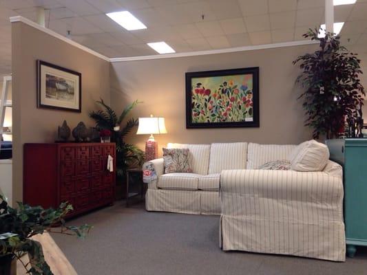 Stuckey Furniture 1113 Johnnie Dodds Blvd Mount Pleasant Sc Mattresses Mapquest