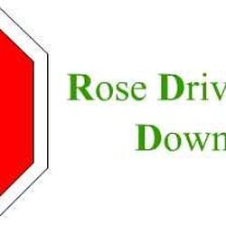 rose driving school driving schools 7 hayden street church wellesley village toronto on. Black Bedroom Furniture Sets. Home Design Ideas