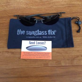 The Sunglass Fix  the sunglass fix 12 reviews eyewear opticians lot 18 mogo