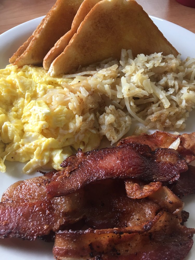 Homestead Cafe: 6631 Hwy 43, Spruce Pine, AL