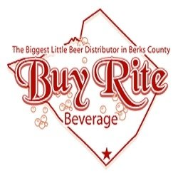 Buy Rite Beverage: 110 Moreview Blvd, Morgantown, PA