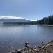 Logger Campground Stampede - 37 Photos - Campgrounds - 26104