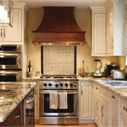 247 Kitchen.Southcoast Kitchen Designs 247 Tremont St Carver Ma 2019 All