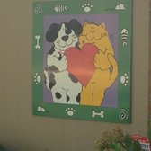 cat and dog hospital of columbia