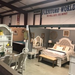 Awesome Photo Of Furniture World Discount Warehouse   Jackson, TN, United States.  Liberty 244