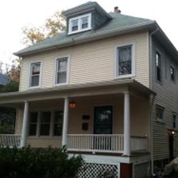 Photo Of Washington Roofing Products Co   Washington, DC, United States