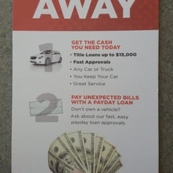 Chase bank payday advance loans photo 6