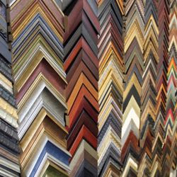 photo of juliannas discount framing woodland hills ca united states - Discount Framing
