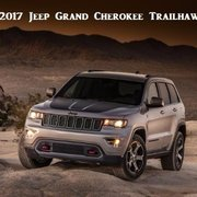 2016 Photo Of Dublin Chrysler Dodge Jeep RAM   Dublin, GA, United States.  2017