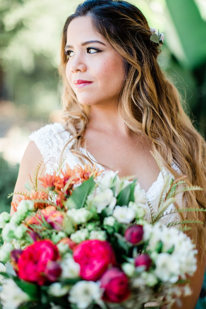 Majic Moments Wedding and Portrait Photography: Agoura Hills, CA