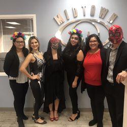 Stockton Halloween Events | Midtown Optometry Stockton 103 Photos 72 Reviews