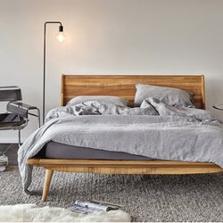 Exceptional Photo Of Dania Furniture   Portland, OR, United States