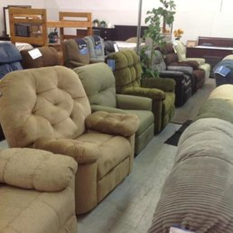 Photo Of Wholesale Furniture Outlet   Streetsboro Flea Market    Streetsboro, OH, United States