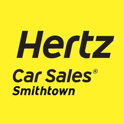 Hertz Auto Sales >> Hertz Car Sales Smithtown 2019 All You Need To Know Before You Go