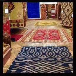 Photo Of Room Rugs Tucson Az United States