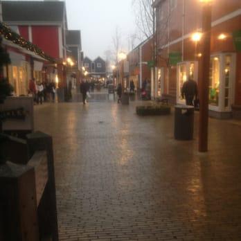 7989653c435 Photo of Batavia Stad Outlet - Lelystad, Flevoland, The Netherlands