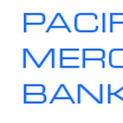 Pacific Mercantile Bank Banks Credit Unions 1530 Whittier Blvd La Habra Ca Phone Number Yelp