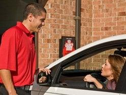 Precision Tune Auto Care: 9113 State Ave, Marysville, WA