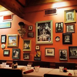 C & O Cucina - Order Food Online - 1151 Photos & 1469 Reviews ...