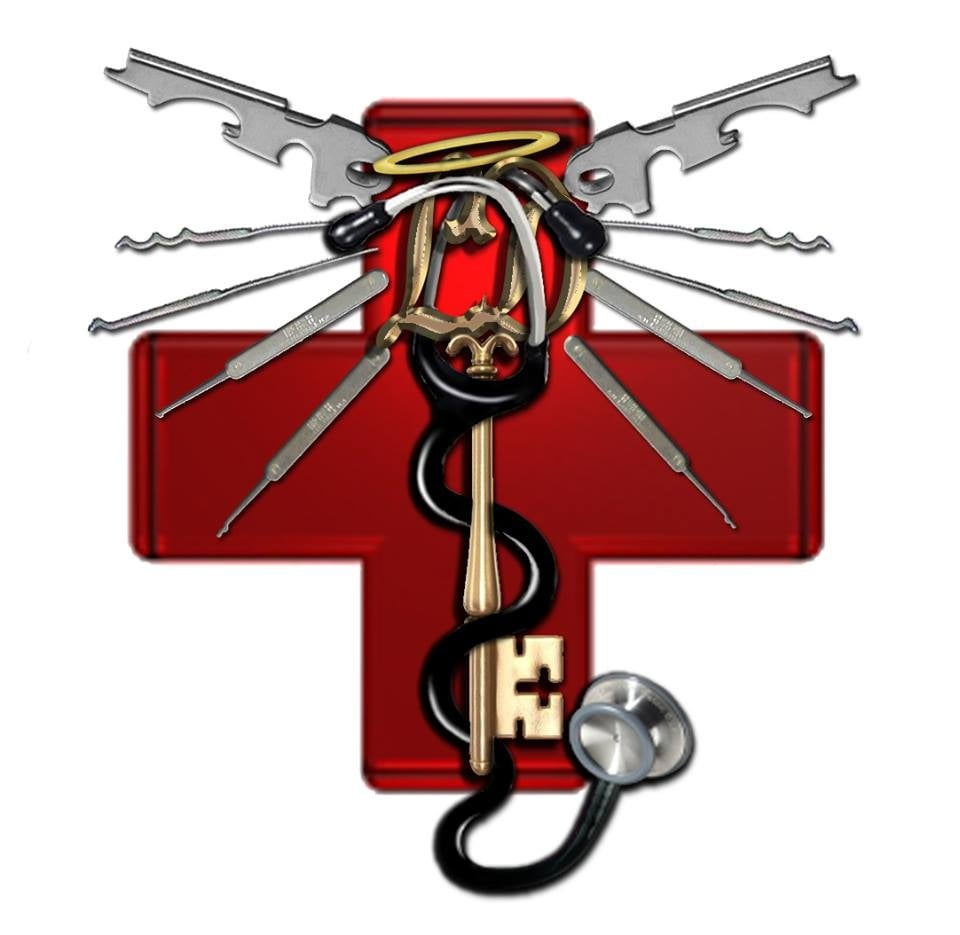 The Lock Doctors 14 Photos 29 Reviews Keys Locksmiths Manteca Ca United States