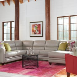 Photo Of Wolf Furniture   Frederick, MD, United States ...